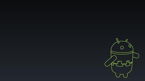 EDS: kontenery TrueCrypta zabezpieczą Twoje dane na urządzeniach z Androidem