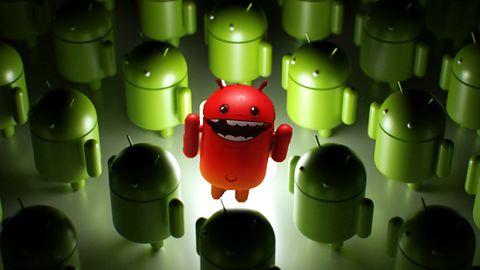 Znaleziono kolejne szkodniki w Google Play. To bardzo pomysłowe adware