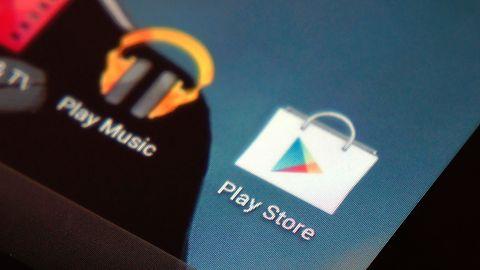 Nowa polityka Google Play: mniej reklam w aplikacjach, więcej śmieci w sklepie?