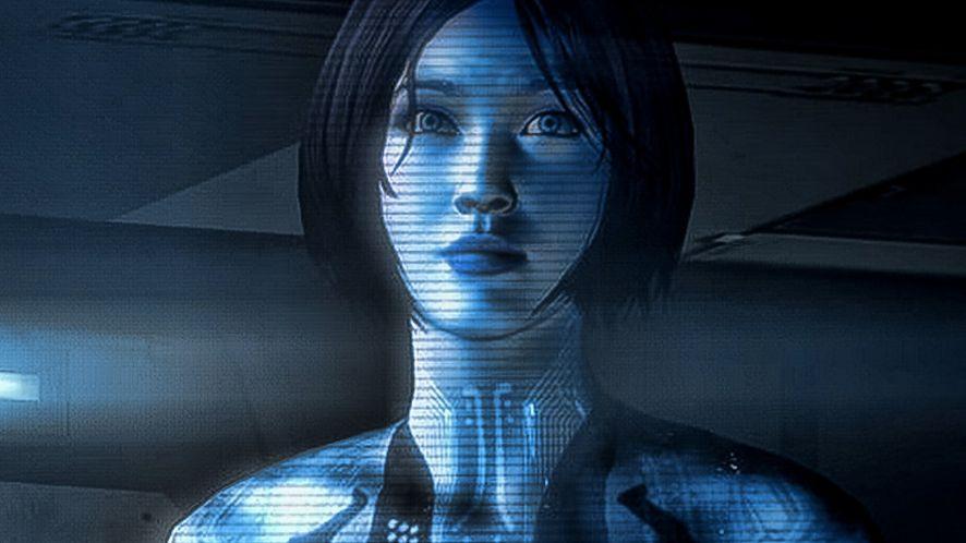 Cortana na Androida potrafi już ciągle nasłuchiwać otoczenia
