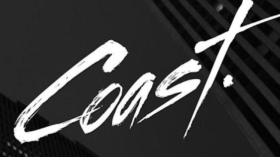 Opera Coast trafi na Androida #MWC16