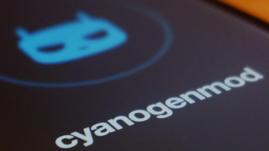 Cyanogen Modular OS – lubianego Cyanogena także czeka fragmentacja