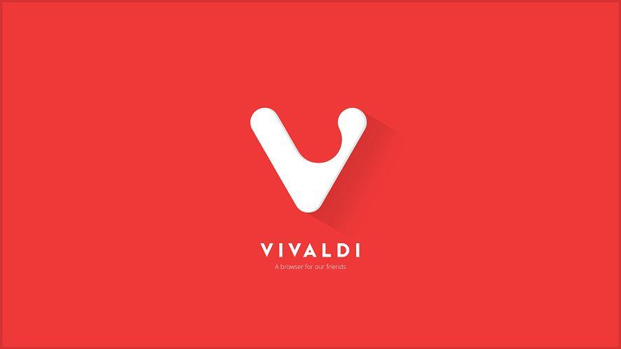 Nowości w Vivaldim: jeszcze więcej kontroli nad hałasującymi kartami