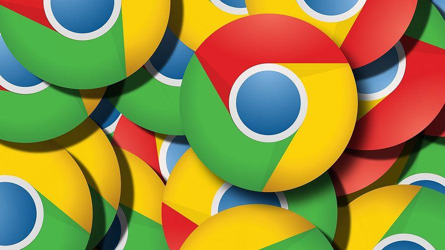 Microsoft publikuje niezałatane na czas podatności Chrome'a