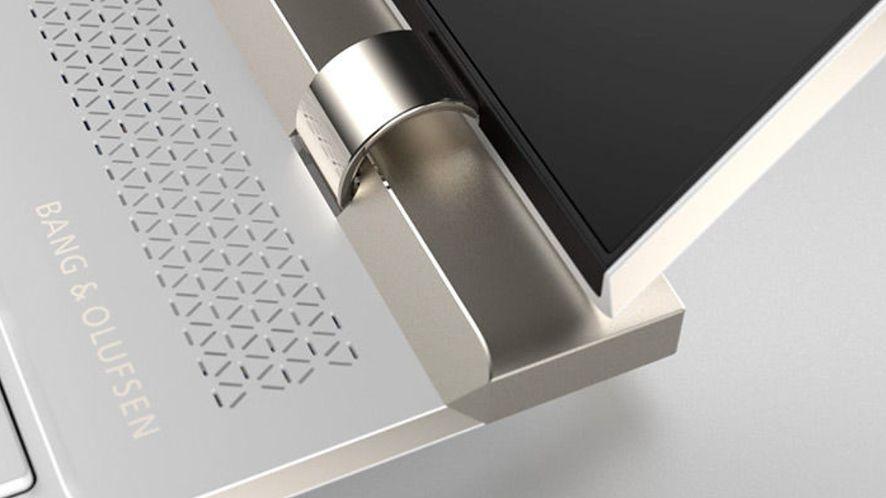HP Spectre 13 i 360: nowa odsłona najsmuklejszych ultrabooków