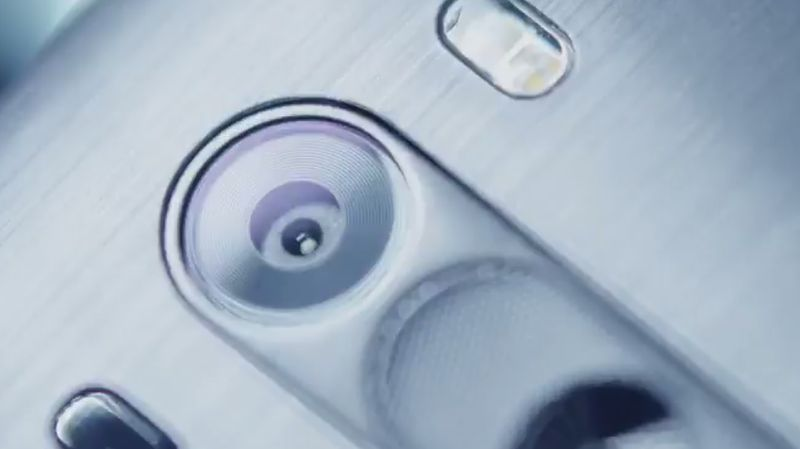 LG zaprezentuje G3 już za dwa tygodnie, zapowiada się ciekawie
