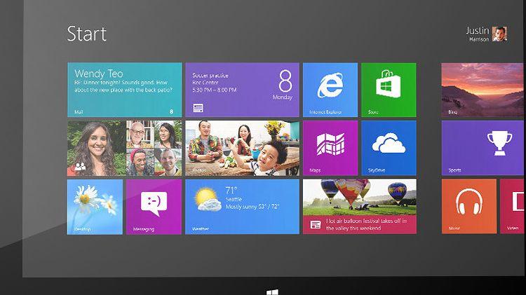 Lenovo ThinkPad 10 i Asus T200 – kolejne tablety z Windows 8.1 na pokładzie
