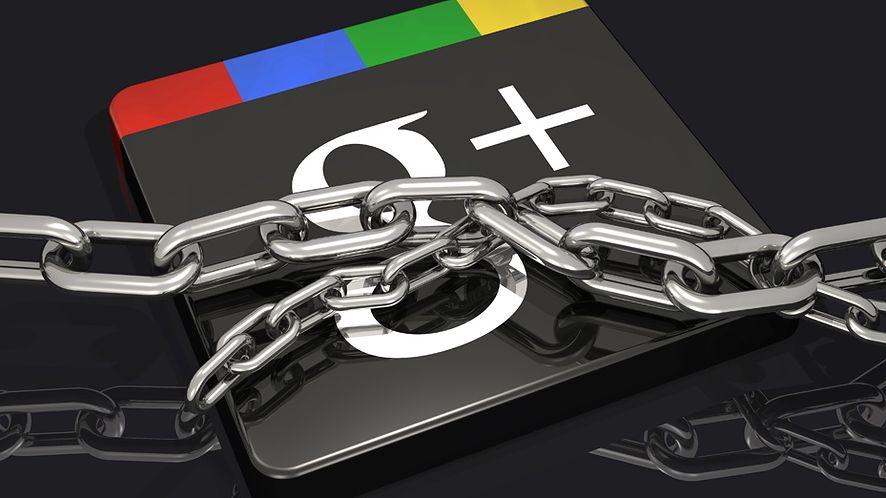 Google+ umiera i przechodzi do historii: firma nie wymaga tworzenia kont w sieci