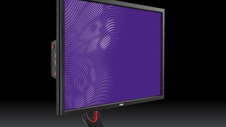 Już niebawem kupimy pierwsze monitory ze wsparciem dla AMD FreeSync