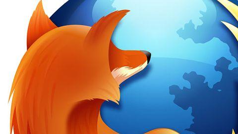 Firefox 20 już dostępny, z ulepszonym trybem prywatności i nowym menedżerem pobierania