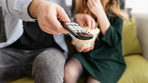 Cyfrowy Polsat bez anteny satelitarnej: do oferty trafia IPTV i dekoder EVOBOX IP