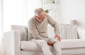 Chondropatia- co to jest, przyczyny, czym jest chondromalacja rzepki