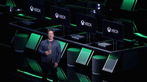 PlayStation 5 słabsze sprzętowo od Xboksa Series X – Phil Spencer komentuje konkurencję