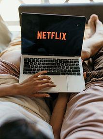 Co nowego w marcu na Netflixie? OGROMNA lista filmów i seriali