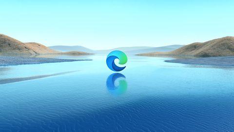 Microsoft Edge z Chromium – premiera. Nowa przeglądarka dostępna do pobrania