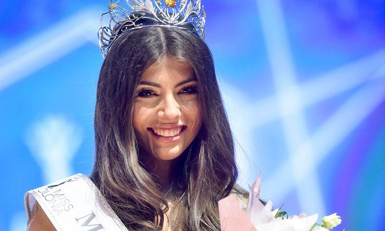 Nowa Miss Polonia 2020. Wiemy, kim jest.  W sieci krążą jej gorące zdjęcia