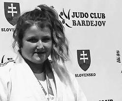 Nie żyje Julia Romelczyk. Judoczka miała zaledwie 15 lat