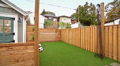 Pomysłowe ogrody
