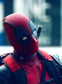 Deadpool będzie pierwszym biseksualnym bohaterem w MCU?