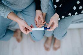 Czy można poczuć moment zapłodnienia? Jakie są pierwsze objawy ciąży?