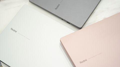 Redmibook 14 Pro. Najtańszy jak dotąd laptop z procesorem Intel Core 10. gen