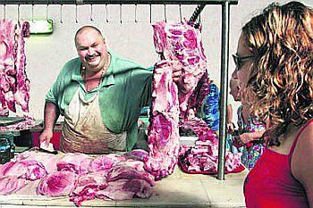 Po dwóch latach embarga rusza eksport mięsa. To spowoduje podwyżki cen szynek i kiełbas