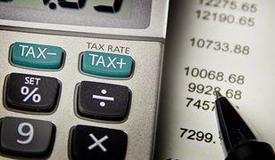 Program wyborczy Platformy Obywatelskiej. Na propozycjach podatkowych PO niektórzy stracą