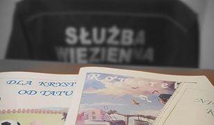 """Dzień Ojca 2020. """"Poczytaj mi Tato"""", czyli ojcostwo zza krat"""