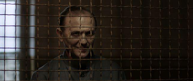 """""""Ach śpij kochanie"""": plejada polskich gwiazd w thrillerze opartym na faktach. Obejrzyj zwiastun [WIDEO]"""