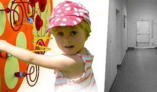 W dziecięcych poczekalniach powstaną ścianki zabaw? Świetny pomysł mieszkańca Targówka