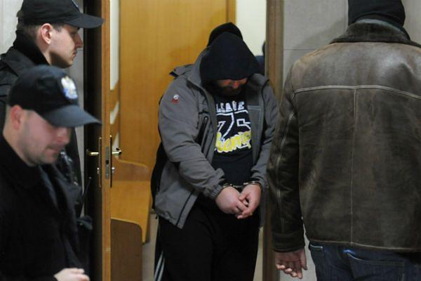 Sąd przedłużył areszt dla oskarżonego o pedofilię księdza G.