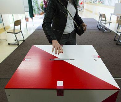 PKW prosi rząd o pieniądze na wybory. Potrzeba ich więcej
