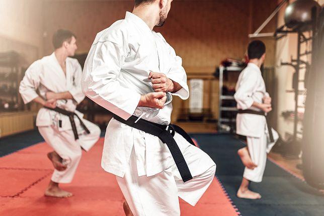 3 najpopularniejsze sporty walki – czym emocjonują się Polacy?