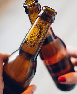 Spraw sobie i bliskim butelki samodzielnie przygotowanego piwa!
