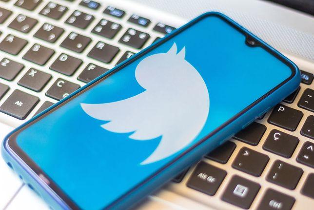 USA. Hakerzy zaatakowali konta na Twitterze znanych osób