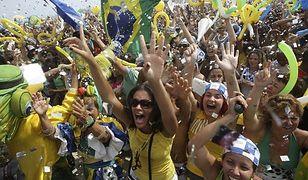 Jutro startuje festiwal Bom Dia Brazil
