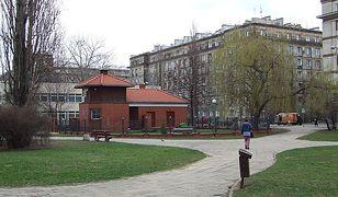 Modernizm versus socrealizm, czyli Praga Jeden, Dwa, Trzy (SPACER)