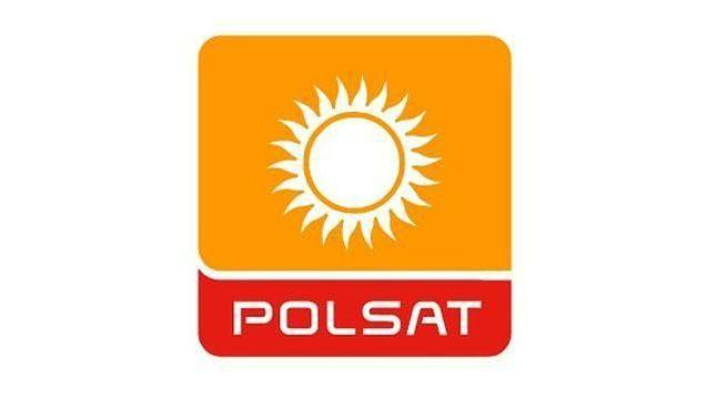"""""""Kasyno"""": Czy nowy serial Polsatu spodoba się widzom?"""