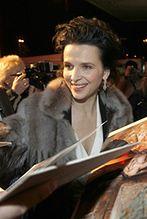 ''Sponsoring'' otworzył Berlinale 2012