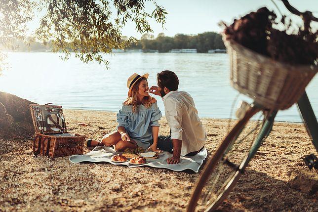 5 pomysłów na randkę w Warszawie
