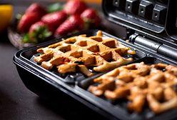 Ciepłe śniadanie na zimne poranki. Garść przepisów!
