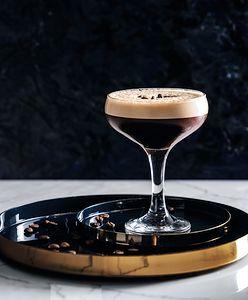 Przepisy na karnawałowe drinki. Zaskoczysz swoich gości
