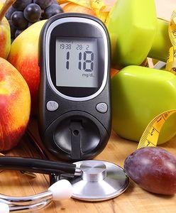 Cukrzyca. 8 produktów, które chronią przed chorobą