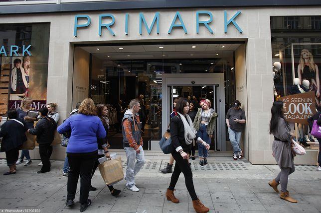 Jeszcze kilka miesięcy i Polacy będą mogli odwiedzić pierwszy w naszym kraju sklep popularnej na Zachodzie marki.