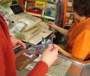 Ile zarabiają Polacy po pięćdziesiątce? Wyniki badania