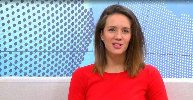 Komu jest łatwiej w zawodzie aktorka: kobietom czy mężczyznom? Odpowiada Hanna Konarowska