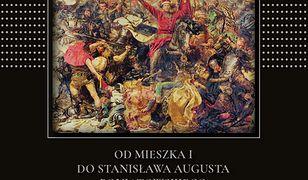 Cuda. Poczet królów i książąt Polski (exclusive)