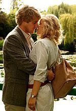 Festiwal w Cannes: Allen otwiera, De Niro ocenia