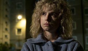"""Kadr z serialu """"Czarnobyl"""", prod. HBO"""