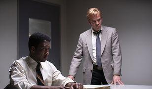 """Trzeci sezon serialu """"Detektyw"""" będzie miał premierę w styczniu na HBO."""